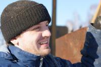 Дмитрий Иванов аватар